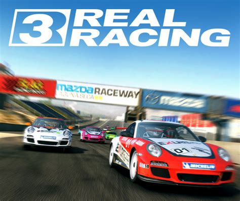 real racing 3 apk data real racing 3 v3 1 0 apk data mod androinar