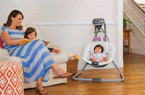 best swing for fussy baby best baby swing in 2018 reviews and ratings