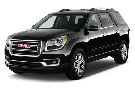 2014 gmc features 2014 gmc acadia fwd sle2 specs and features msn autos