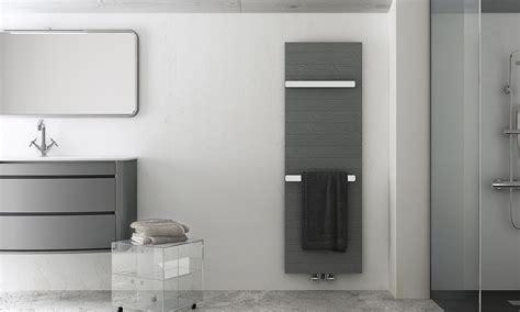 Badezimmer Heizung Elektrisch by Badezimmer Heizung Elektrisch Handtuchtrockner Gt Jevelry
