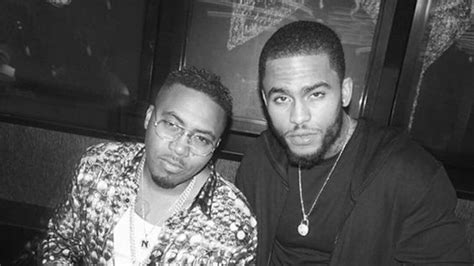 The Hated dave east ft nas the hated itsbizkit
