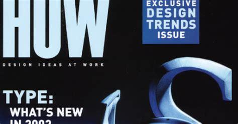 desain grafis sebagai seni dapat sebagai kumpulan majalah desain grafis dan seni visual sebagai