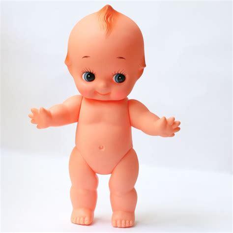 kewpie gif cherry s kewpie kewpie doll giveaway cherryandme