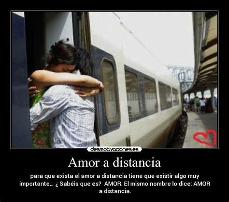 imagenes amor a distancia imagenes de amor a distancia