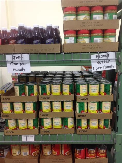 Sibley County Food Shelf by If You Need Food Assistance You May Register And Shop On