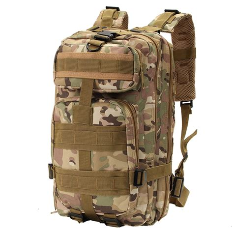 30 l hydration backpack backpacks hydration packs ipree 30l outdoor tactical