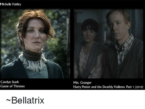 michelle fairley granger funny michelle fairley memes of 2017 on sizzle bae