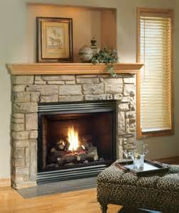 kingsman gas fireplace gtaaire heating cooling inc