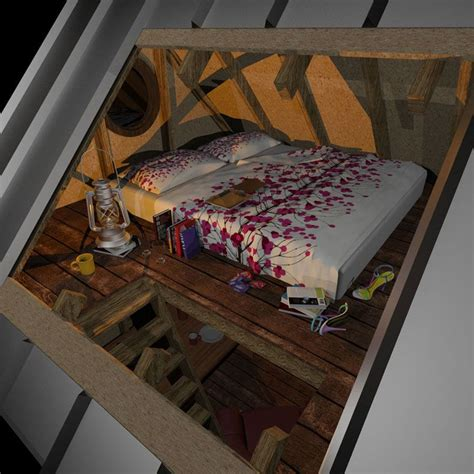 small cabin plans with loft diy small cabin plans small shack plans mexzhouse com wooden cabin plans