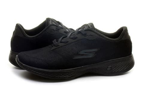 premier sneakers skechers shoes premier 14168 bbk shop for
