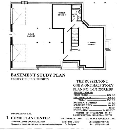 half basement house plans half basement house plans 28 images kensington home plan kent building supplies