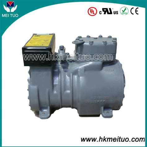 06dr337 carlyle compressor carrier 06d semi hermetic