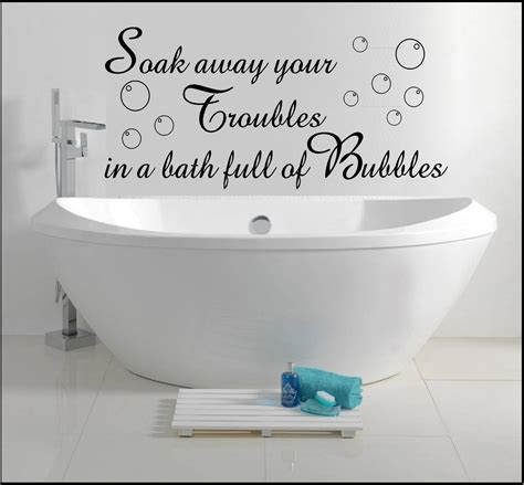 bathroom wall art sayings bathroom wall sayings reviews online shopping bathroom