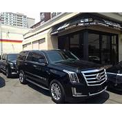 2015 Cadillac Escalade Hybrid Styling Review  2017 2018 Best Cars