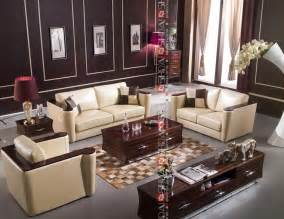 modern wooden sofa set designs modern wooden sofa set designs and prices 998 view