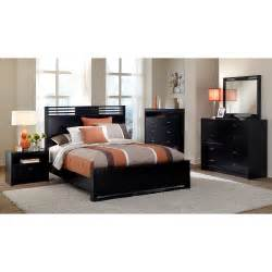 bally espresso bedroom chest value city furniture
