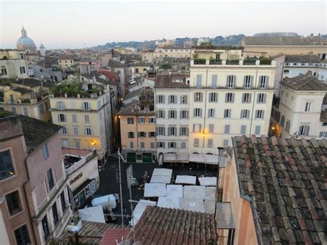 b b roma co dei fiori shopping guide for rome travel guide on tripadvisor