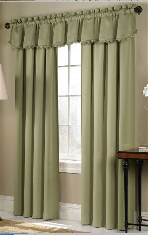 sage curtains drapes blackstone blackout curtains sage united curtains
