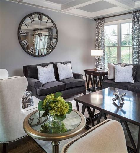 modern living room inspiration pictures