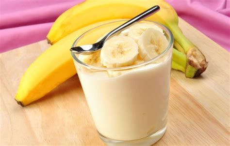milk for constipation milk and banana for constipation archives viralory