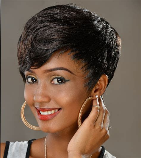 best weaves in uganda darling short hair weaves uganda new hairstyle arrivals