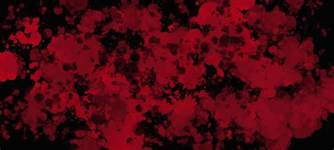 blood splatter background blood splatter background by pandora the wolf on deviantart
