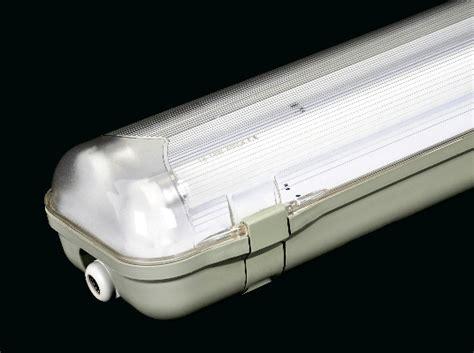 waterproof lights waterproof lighting led lighting work light fluorescent fitting electronic ballast led