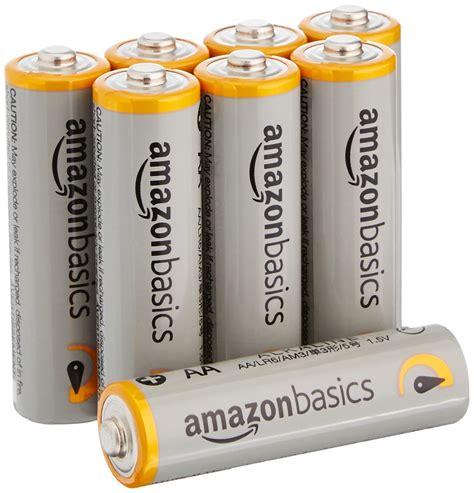 Batterie Amazonbasics by Conairman All In 1 Beard Mustache Trimmer