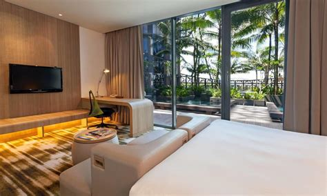 day room singapore airport same day hotel rooms in singapore