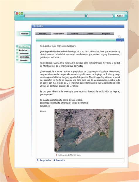 libro geografa de 6 grado 2016 libro de texto geograf 237 a 6to grado 2014