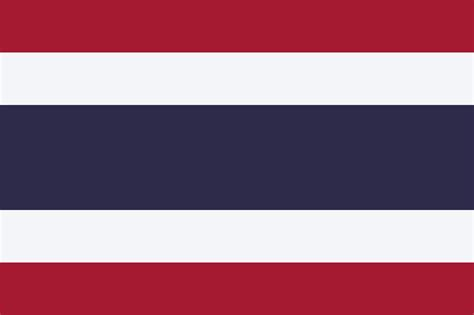 Search Thailand Search And On