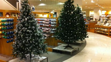 christmas decoration david jones ideas christmas decorating