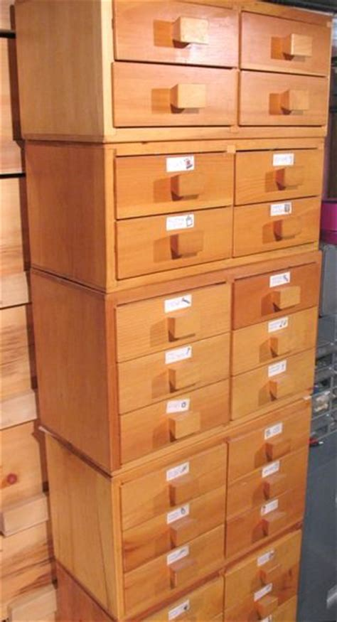 How To Build Wood Drawers by Wooden Drawer Slides
