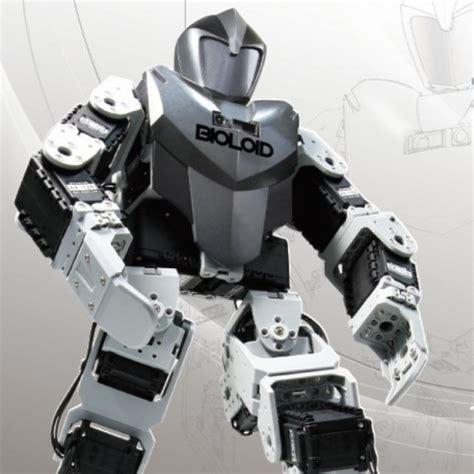 Opencm9 04 C By Robot Bandung robotica robot shop