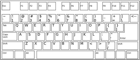 mac keyboard layout us australia 13 2 installation problems
