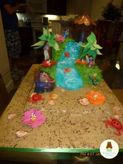 theme google chrome lilo stitch lilo and stitch birthday cake cartoon character cakes