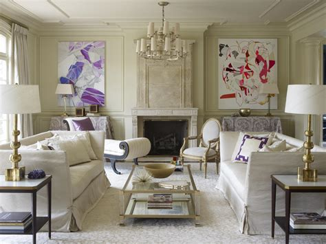 well known interior designers well known interior designers famous home interior