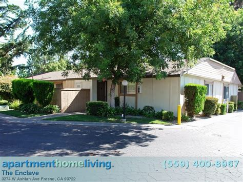 fresno appartments fresno apartments for rent fresno ca