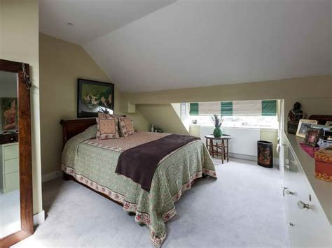 master bedroom attic bedroom chic attic master bedroom design attic master