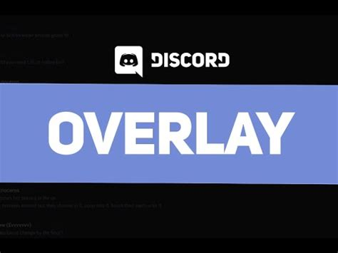 discord overlay obs easy twitch overlay s using strero io doovi