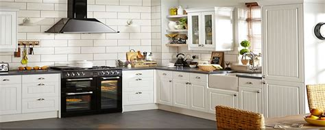 easy kitchen planner kitchen planner interesting ikea home planner ikea