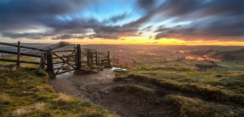 top tips  landscape photography  beginners james