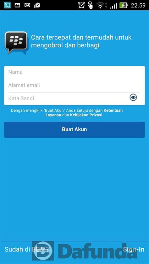 tutorial internet gratis android tanpa root cara menghilangkan iklan bbm blackberry mesengger