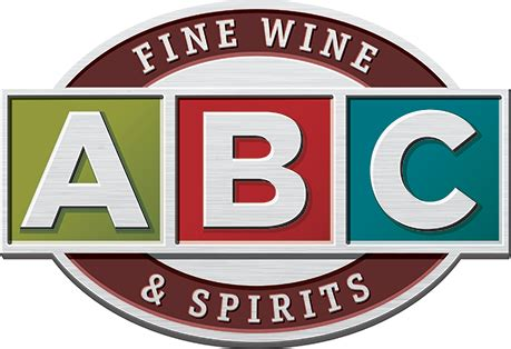 Abc Liquor Store Gift Card - home page abc fine wine spirits