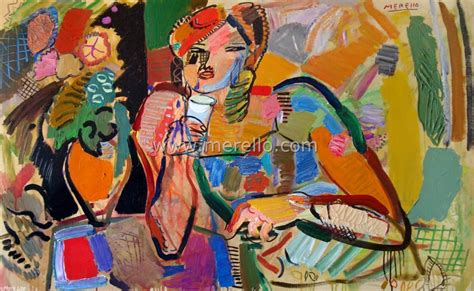 significado de imagenes artisticas wikipedia arte actual pintura modernidad luz y color siglo 21 xxi