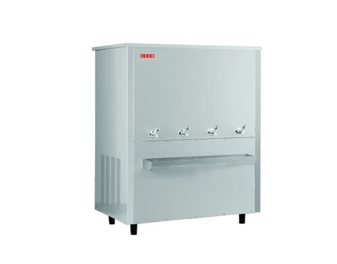 buy usha water cooler ss6080 at best price in india