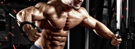 chest tattoo working out come aumentare il testosterone 12 consigli che funzionano