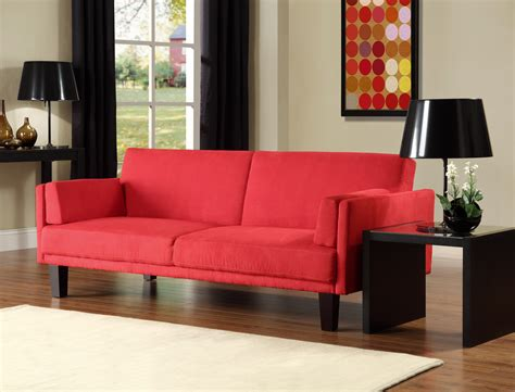 amazing metro futon sofa bed 16 on l shaped sofa bed