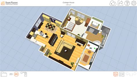 room planner home design app by chief architect room planner le home design android apps on play