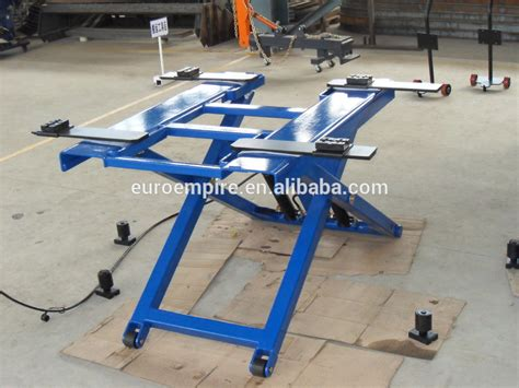 manuale carrozziere alibaba china lifts for auto service portable car lift
